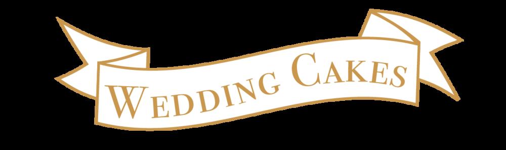 wedding-cake-24.png