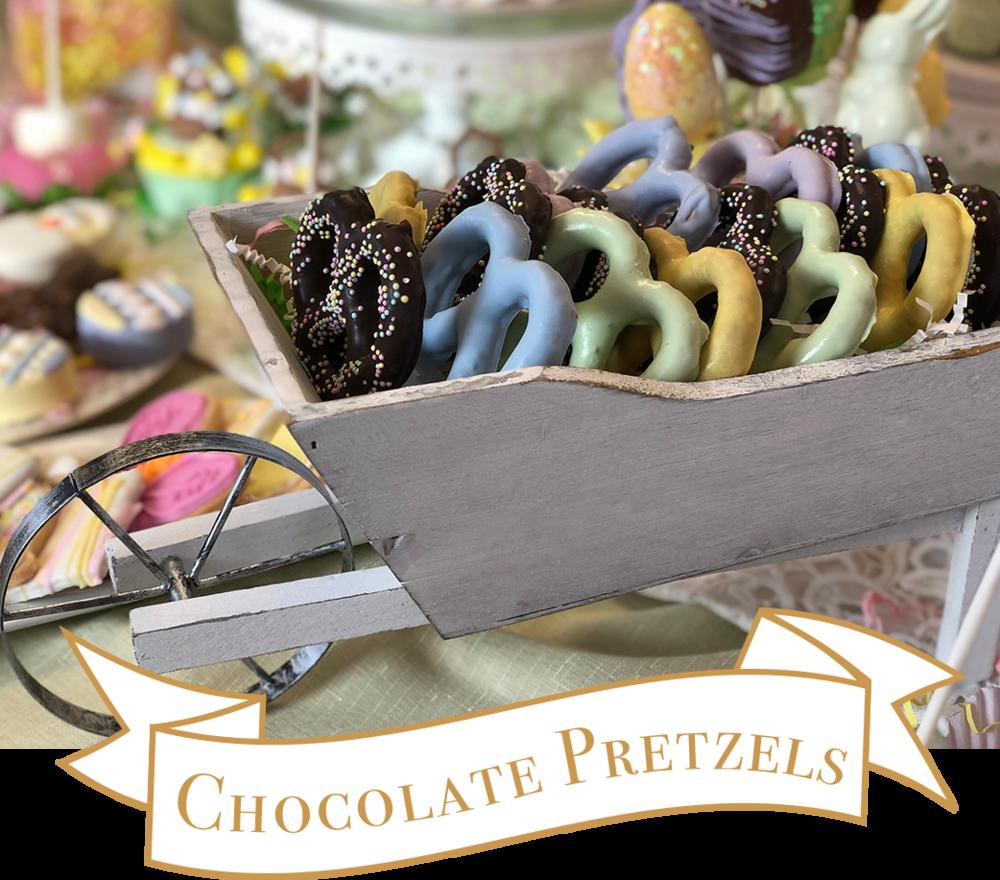 choc pretzels.png