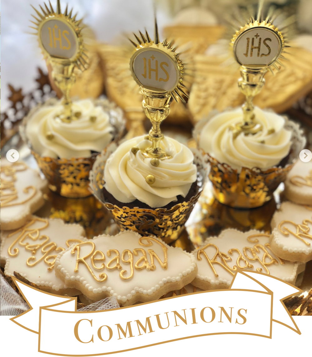 communion2.png