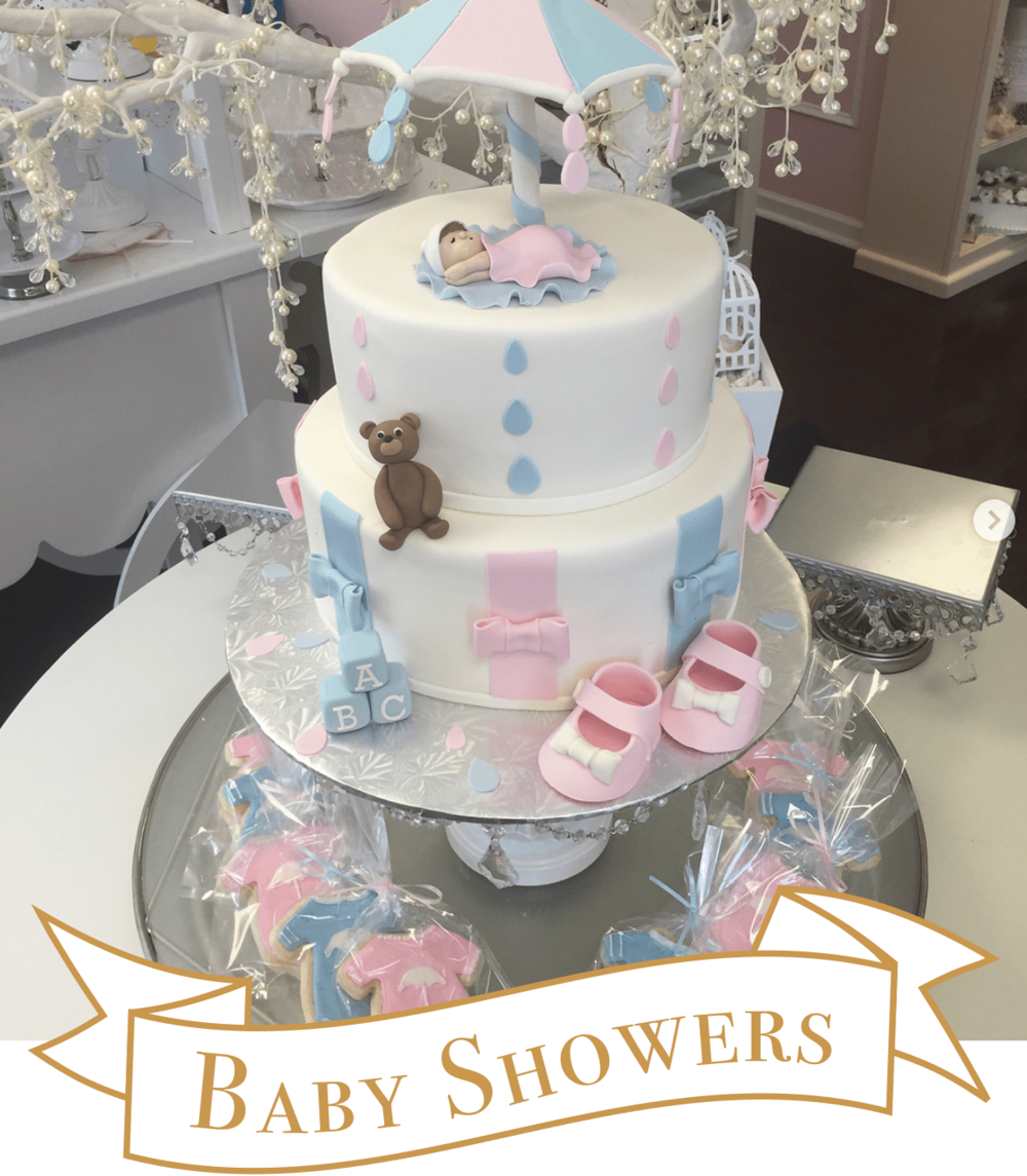 baby showers-min.png