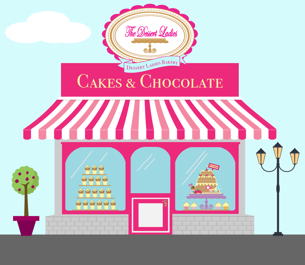 cakes and chocolate-19.png