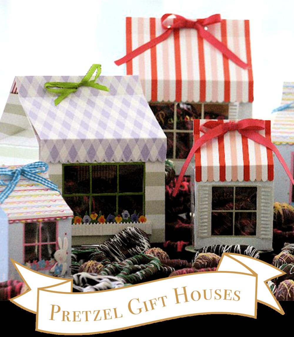 pretzel gift house-min.png