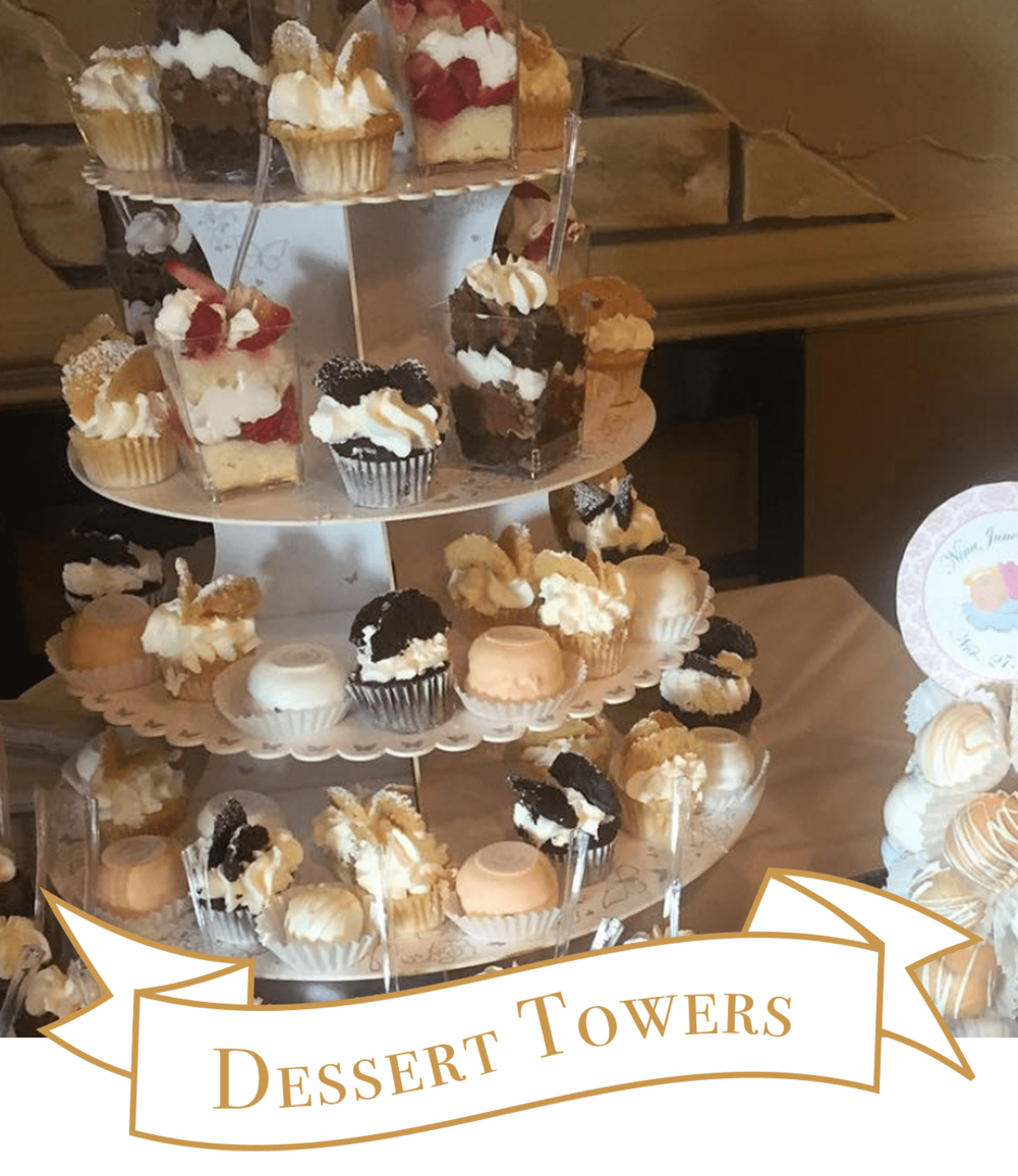 dessert towers-min.png