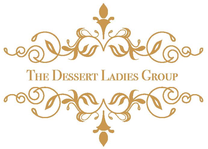 Dessert Ladies Group_logo smaller.png