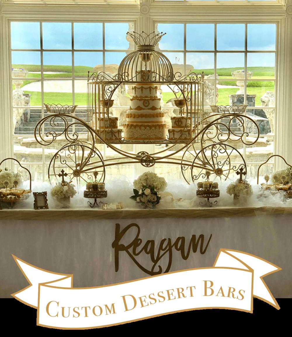 custom dessert bars.png