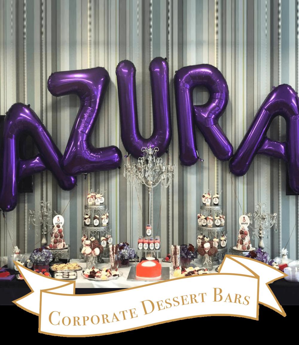 corporate dessert bar-min.png