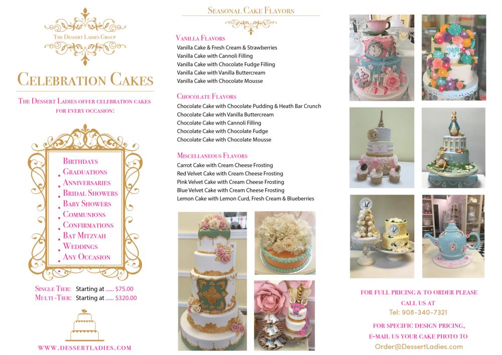 cake_menu-02-min.png
