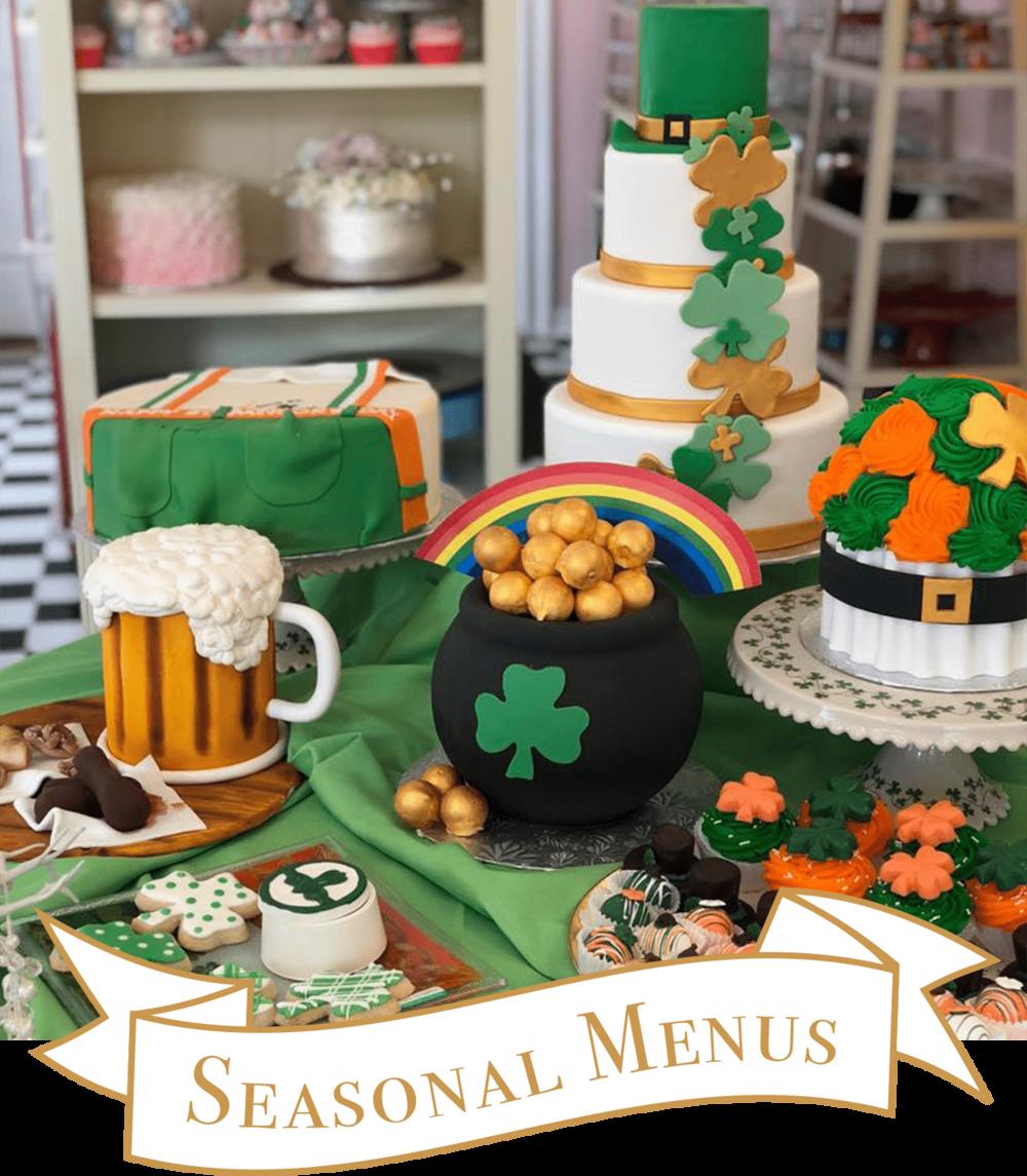 seasonal menus 2-min.png