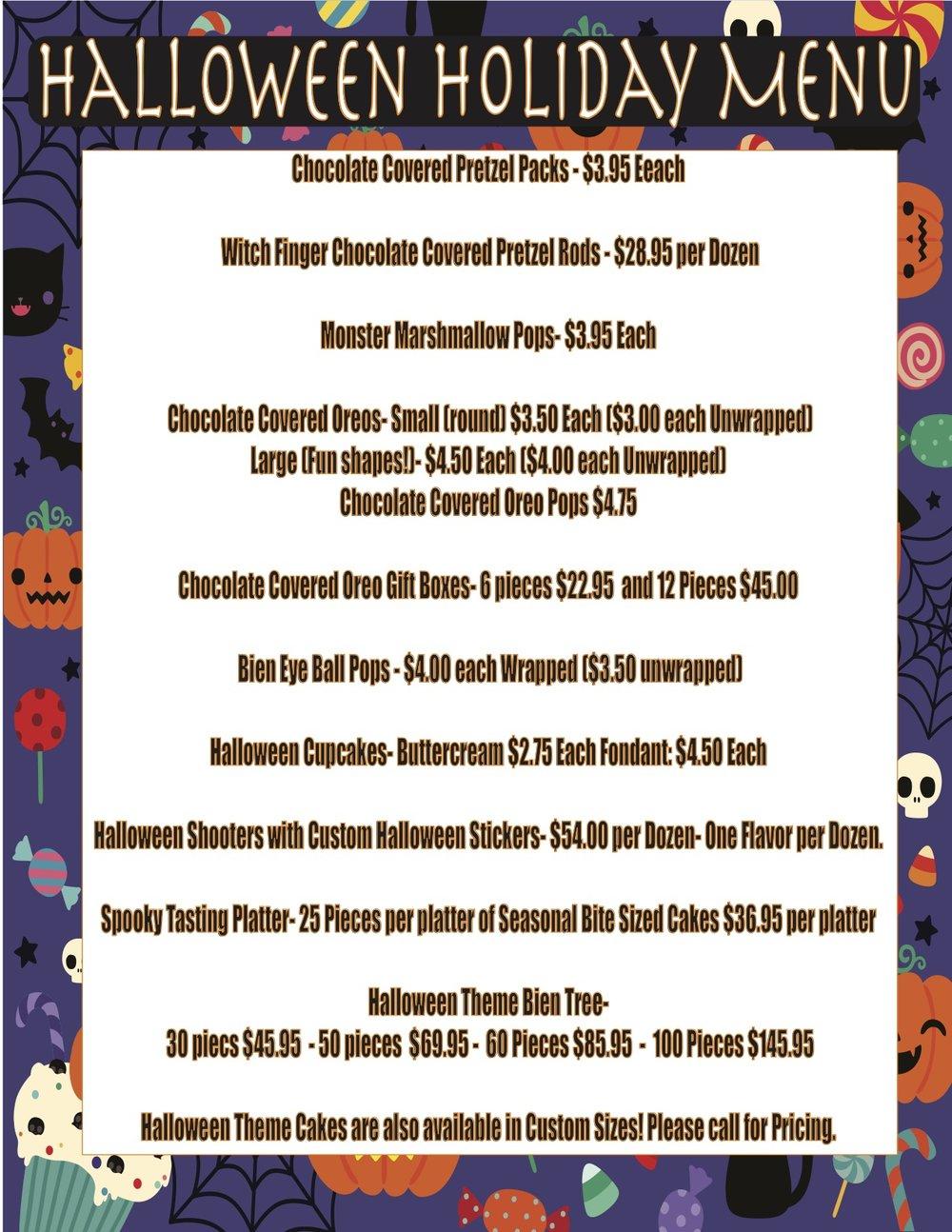 HalloweenHolidayMenu2018 .jpg