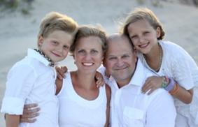 Lehr-Family.jpeg