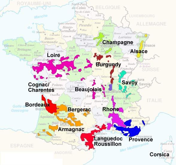 France Map.jpeg