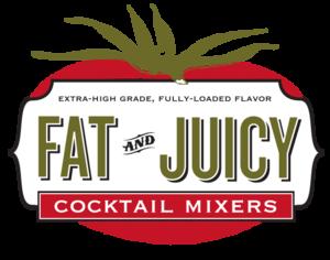 F&J Logo.png