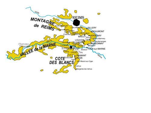 Champagne Map.jpeg