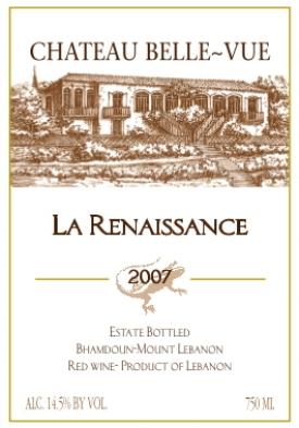 La_Renaissance LBL.jpg
