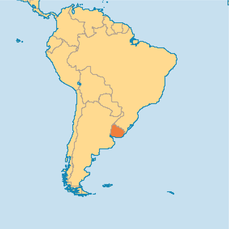 Uruguay-locator-MAP.png