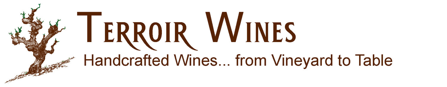 Terroir Wines