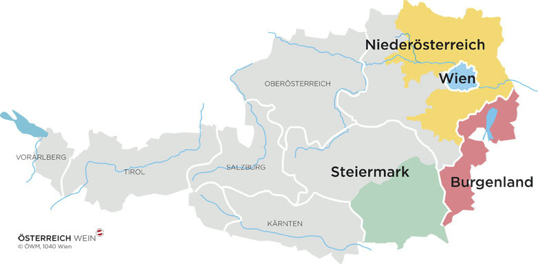 Austrian Provinces with Wine Districts.jpg