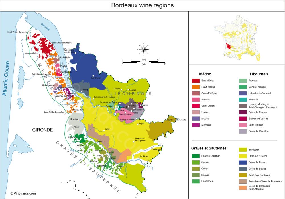 Bordeaux Wine Map.png