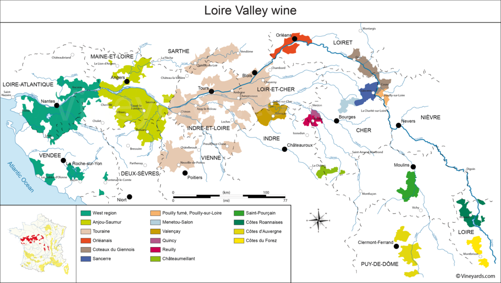 Loire Valley Wine Map.png