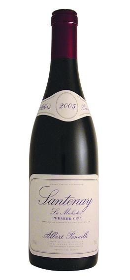 vins-santenay.jpg