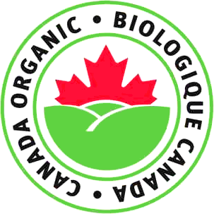 Canadian_Organic_Seal.png