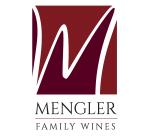 Mengler Logo.png