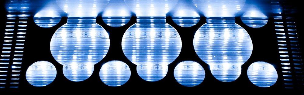 led-1223945_1920.jpg
