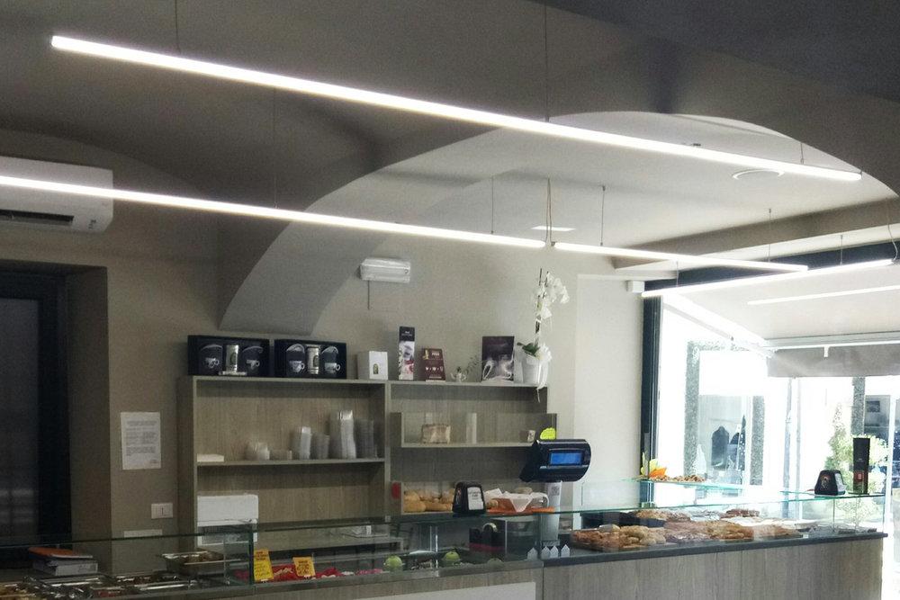 progetto illuminazione torino led .jpg