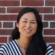 Christina Hewko  Humanities