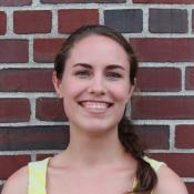 Marie Ripa  Academic Support Teacher