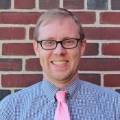 Jeff Molk  Science