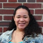 Luz Mederos-Dorleans  Guidance and College Counselor