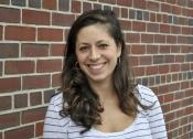 Lexi Vichniac  School Psychologist