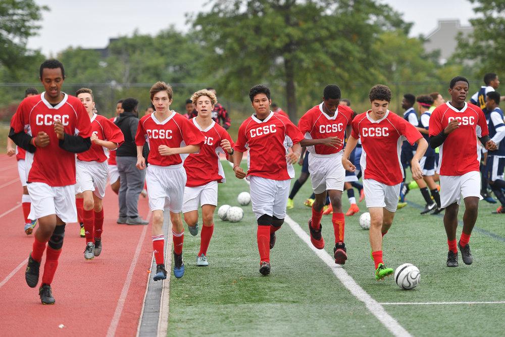 0001_CCSC_Boys_Soccer_001.jpg
