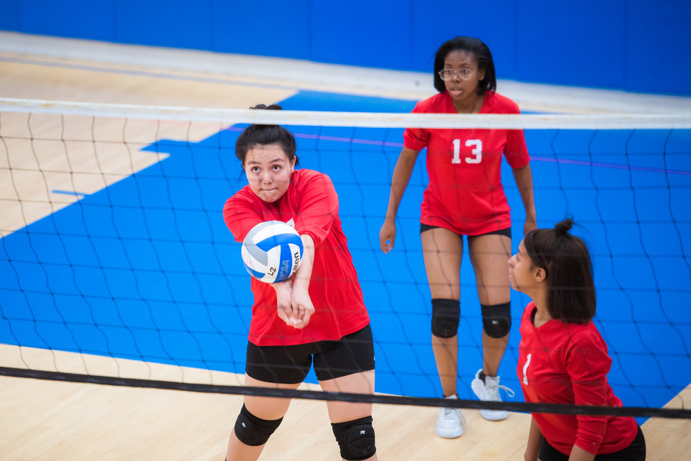 0030_CCSC_Volleyball_030.JPG