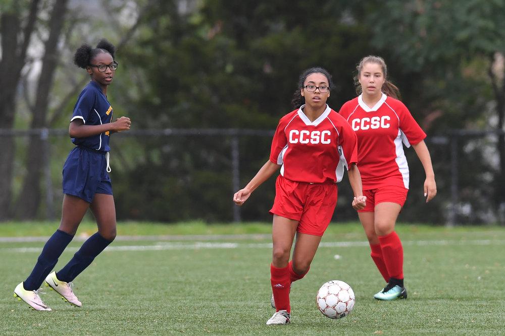 0041_CCSC_Girls_Soccer_041.jpg