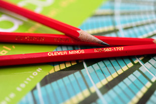 cleverminds-pencils.jpg