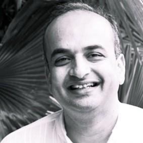 Ashutosh Wakankar.jpg