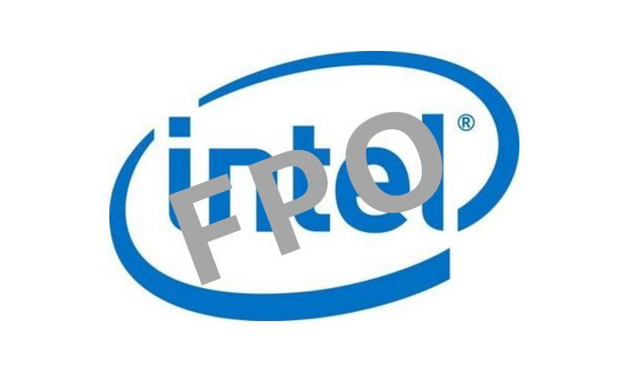 intel-usage-fpo.JPG