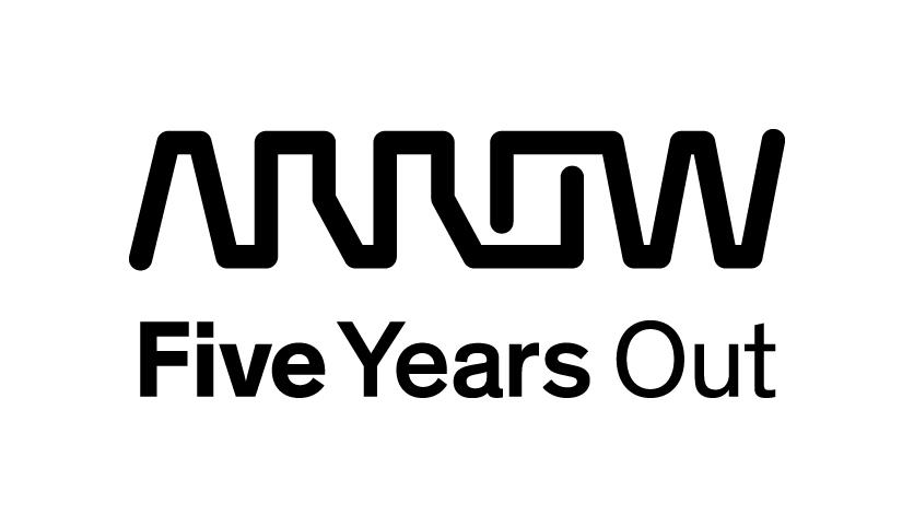 ARROW Logo approved.jpg