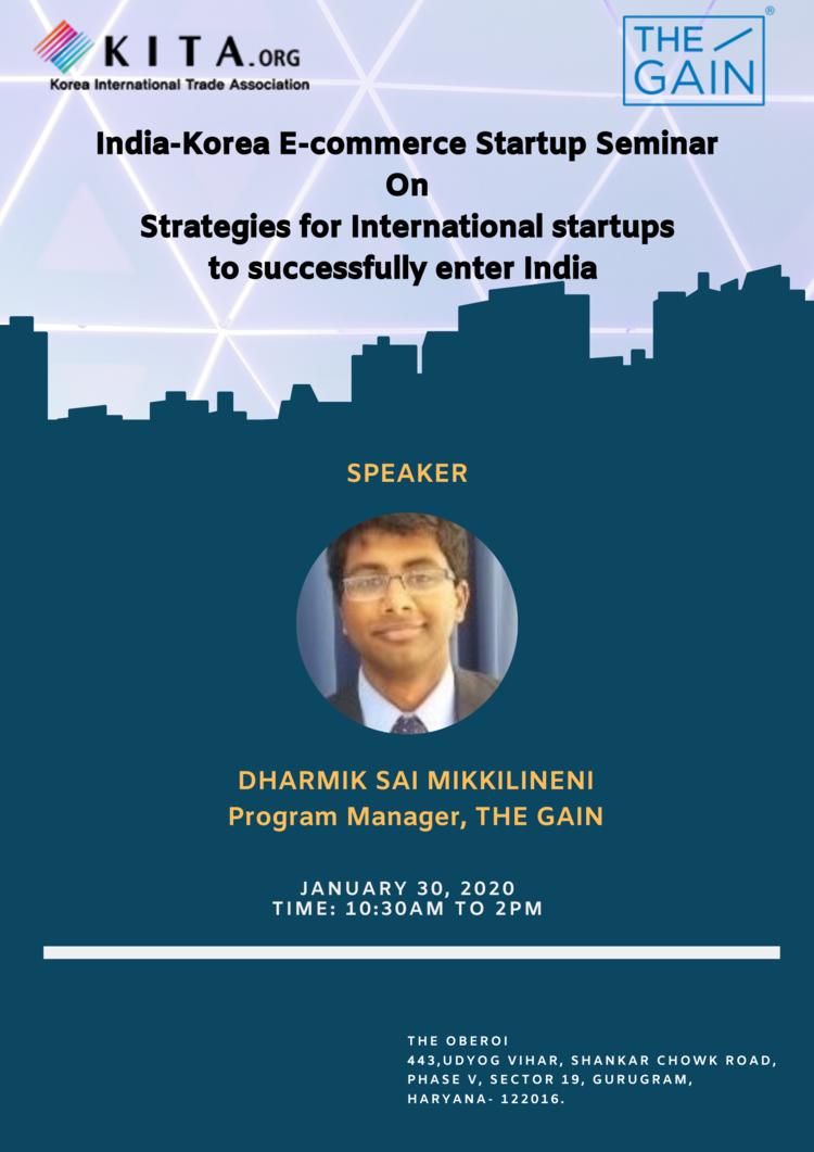 India - Korea E-COMMERCE startup SEMINAR (8).png