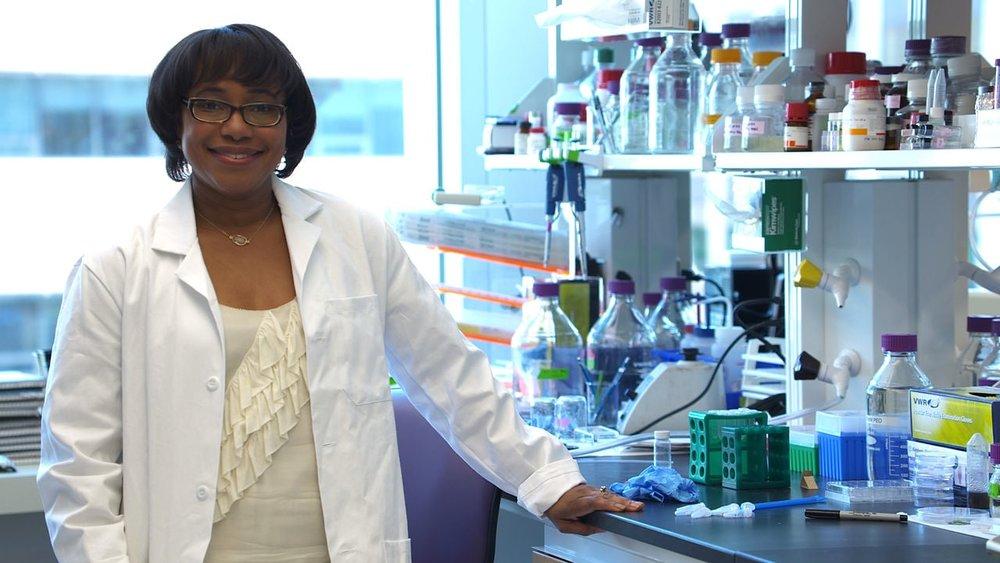 women-in-chemistry-paula-hammond.jpg