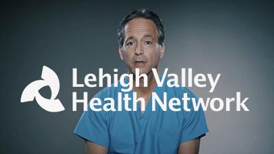 lehigh-valley-health-network-cas2.jpg