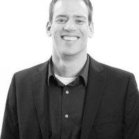 Chris Mags Magliozzo, editor