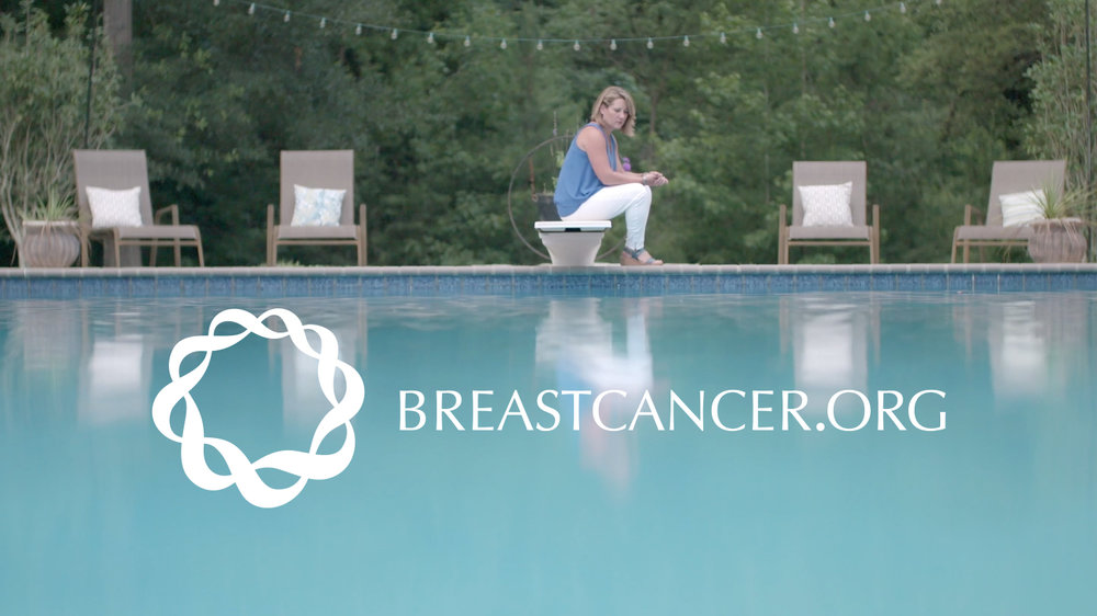 Breastcancer.org client story