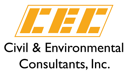 CEC_Logo_SecondaryCentered.png