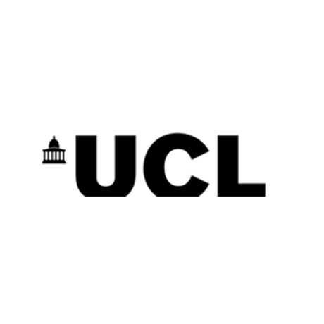 UCL_2.png