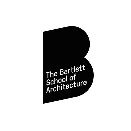 Bartlett_2.png