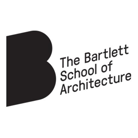 Bartlett_1.png