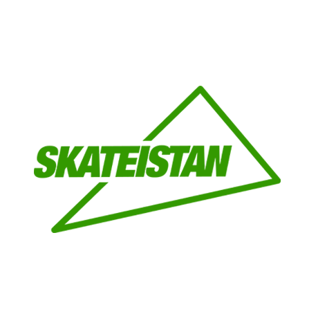 Skateistan_2.png